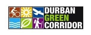Durban_green_corridor_logo