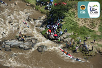 Dusi2015Day1-266 copy