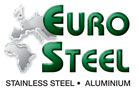 euro-steel-stacked-logo90