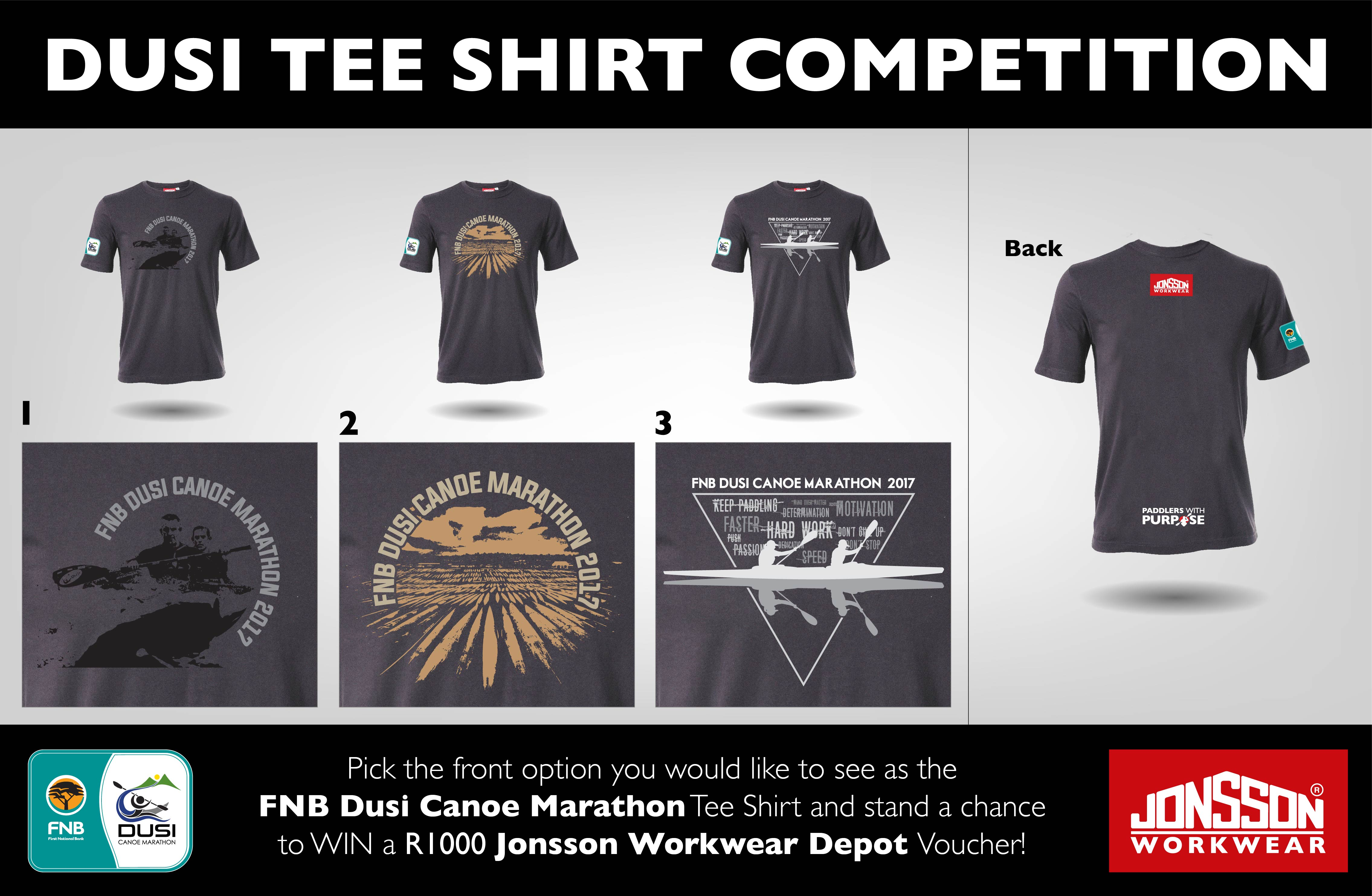 dusi-tee-shirt-facebook-post-03