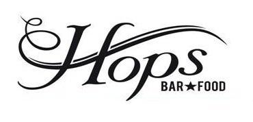 HopsLogo2017