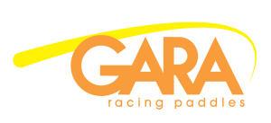 Gara300