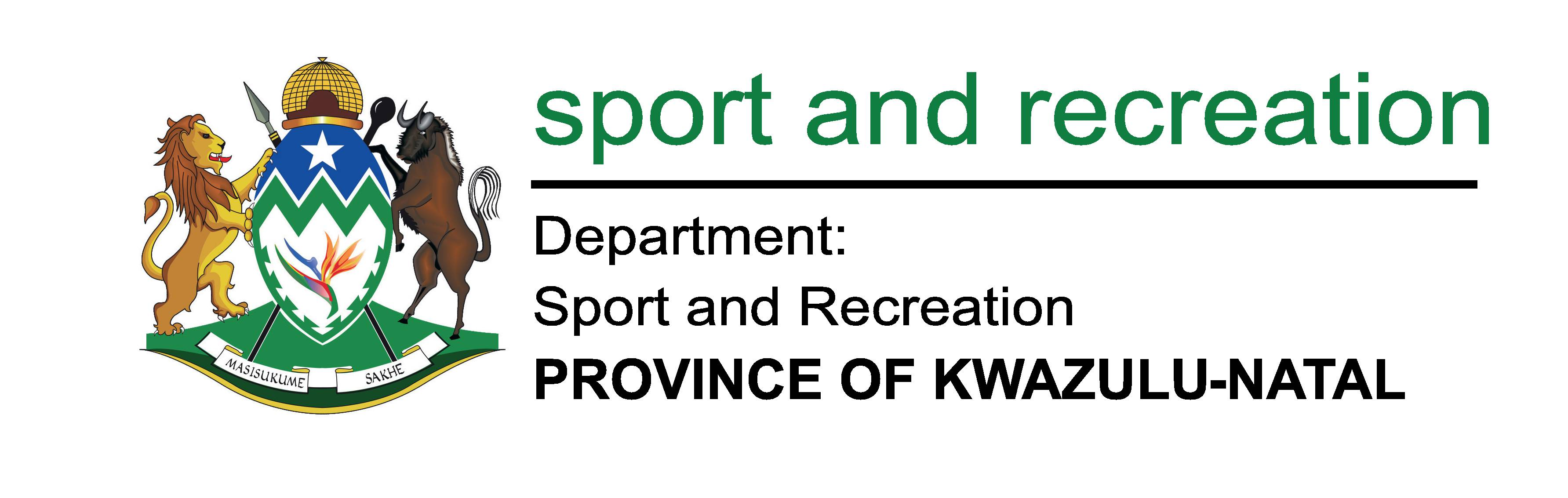 KZN Department of Sport and Recreation