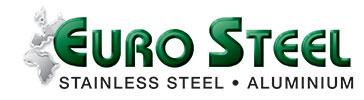 Euro Steel