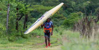 Khwela in for Umpetha Challenge