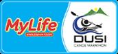 MyLife Dusi Canoe Marathon